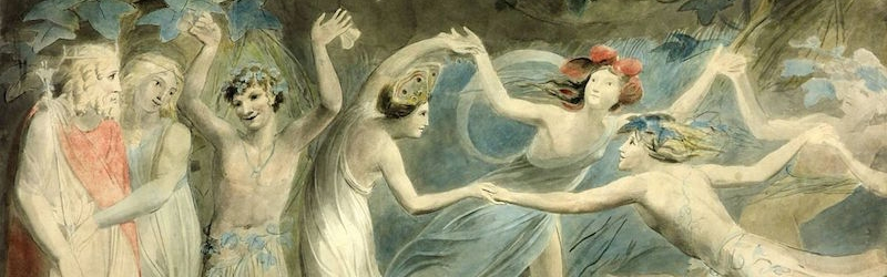 1200px-Oberon_Titania_and_Puck_with_Fairies_Dancing._William_Blake._c.1786.jpg