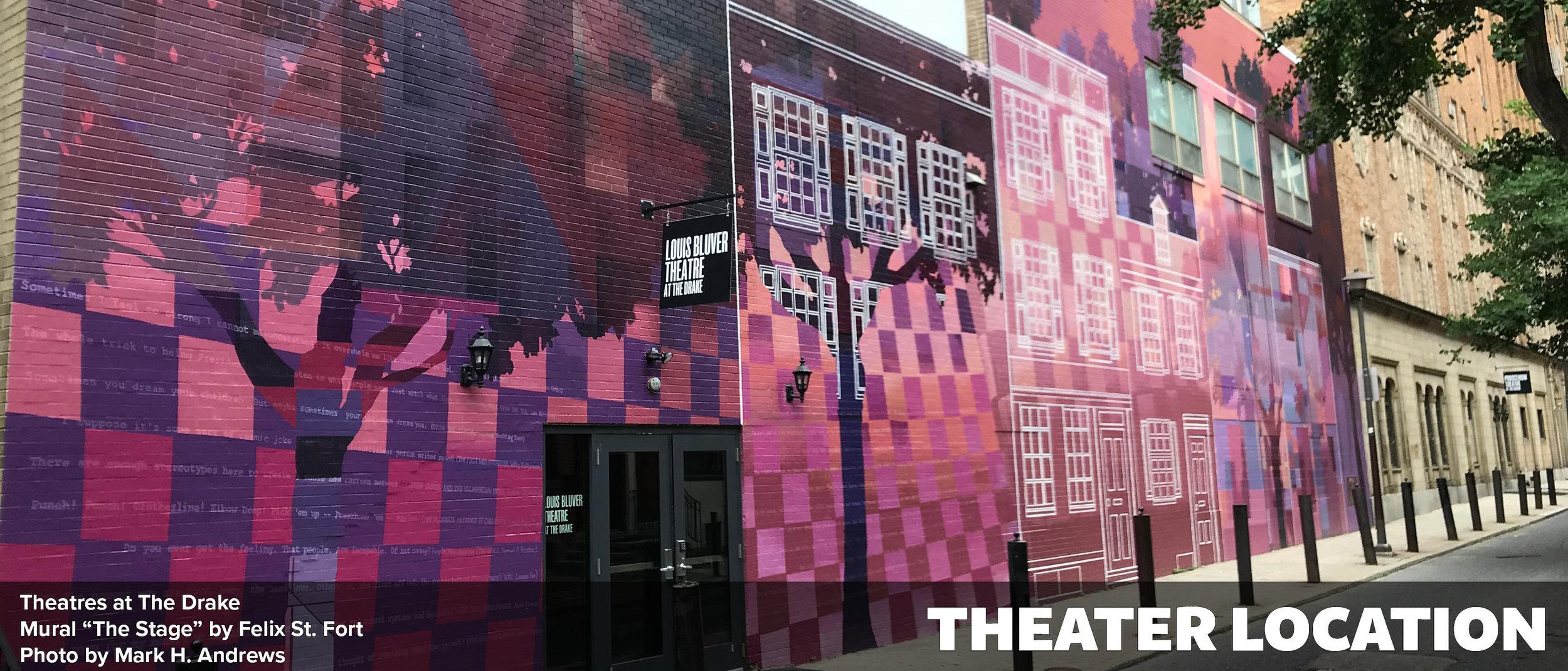 Theater Location Header_NEW.jpg