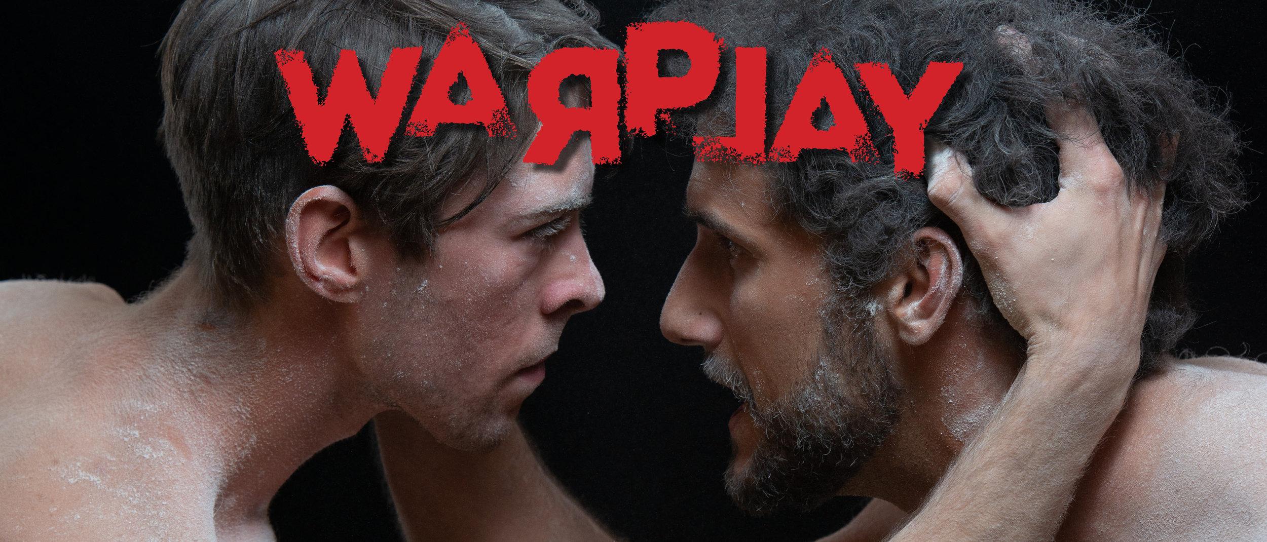 Website_warplay Production Official.jpg