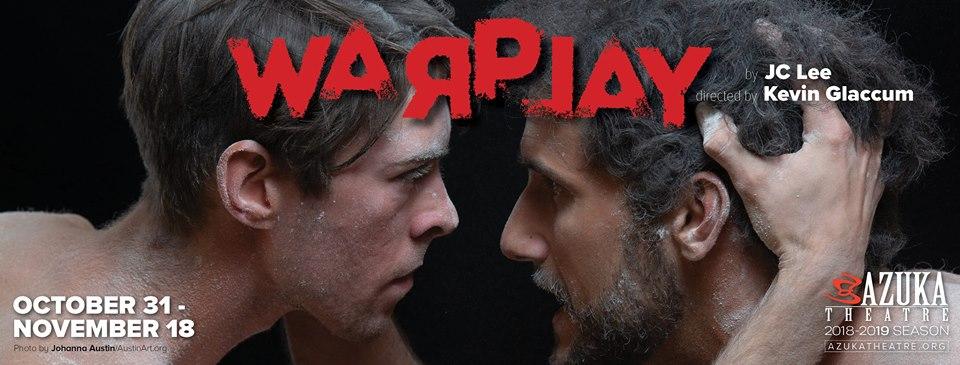 warplay.jpg