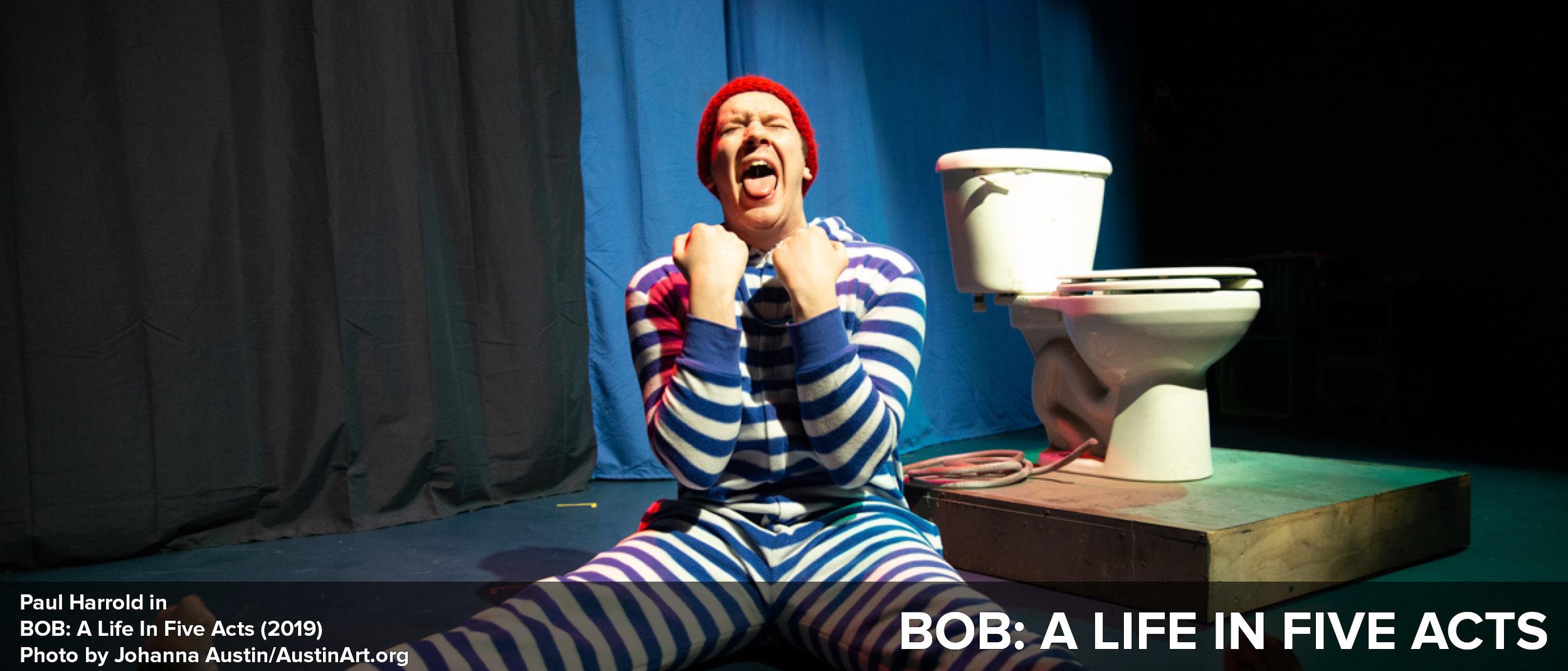 BOB Header 1.jpg