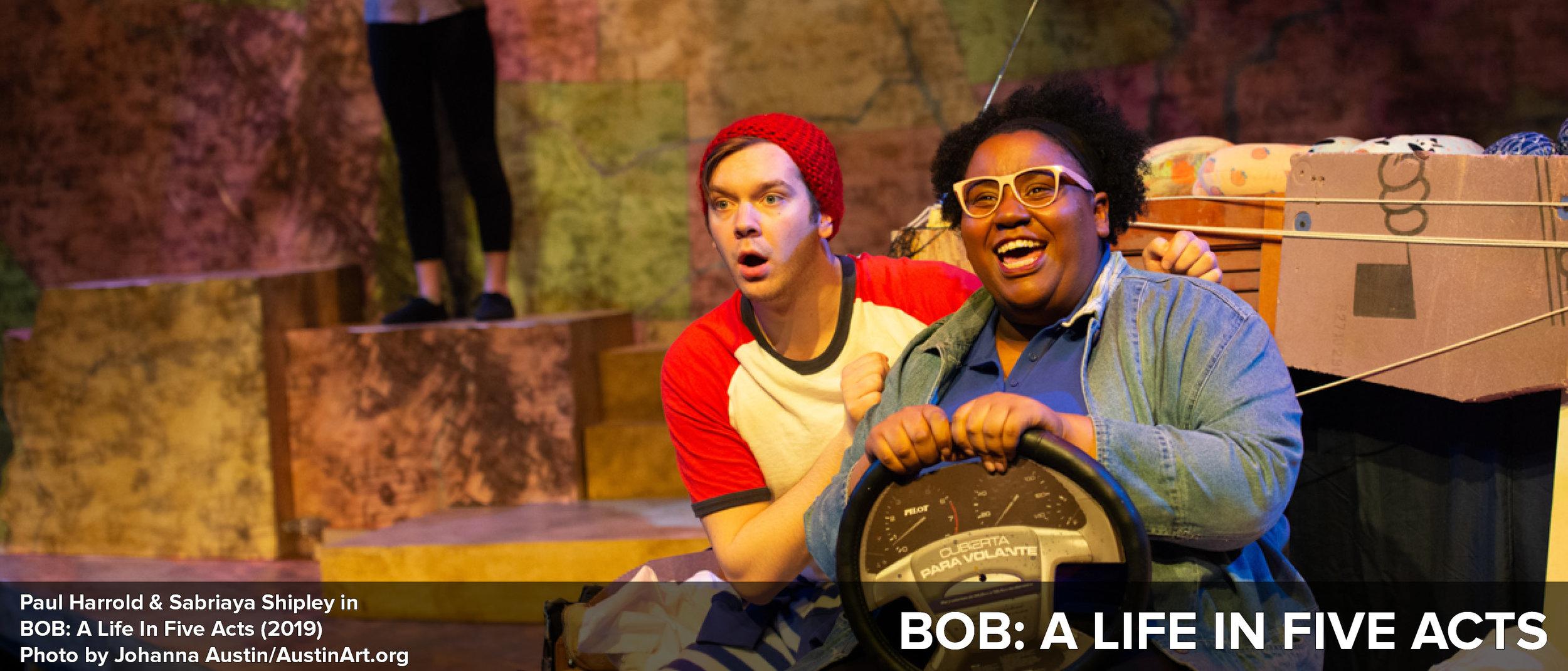 BOB Header 2.jpg