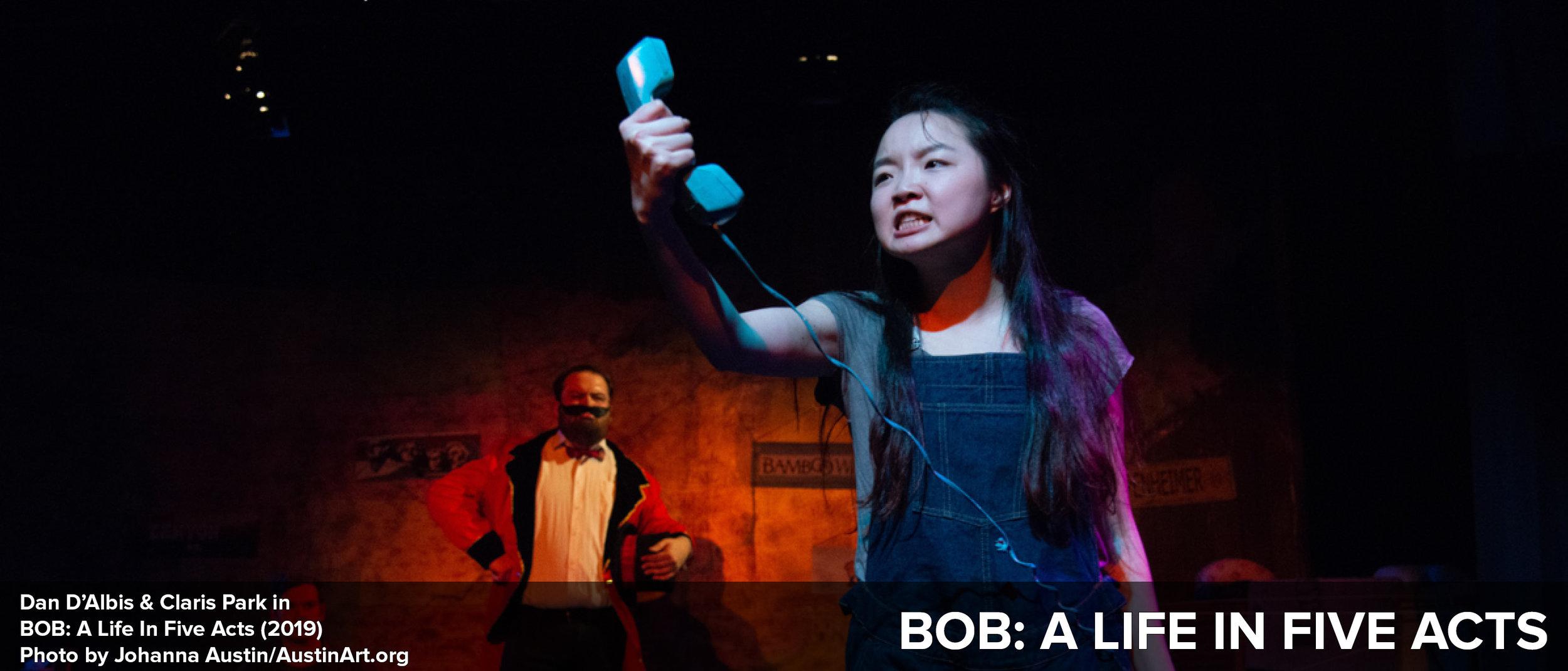 BOB Header 5.jpg