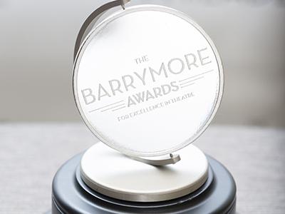 BarrymoreAward_0.jpg