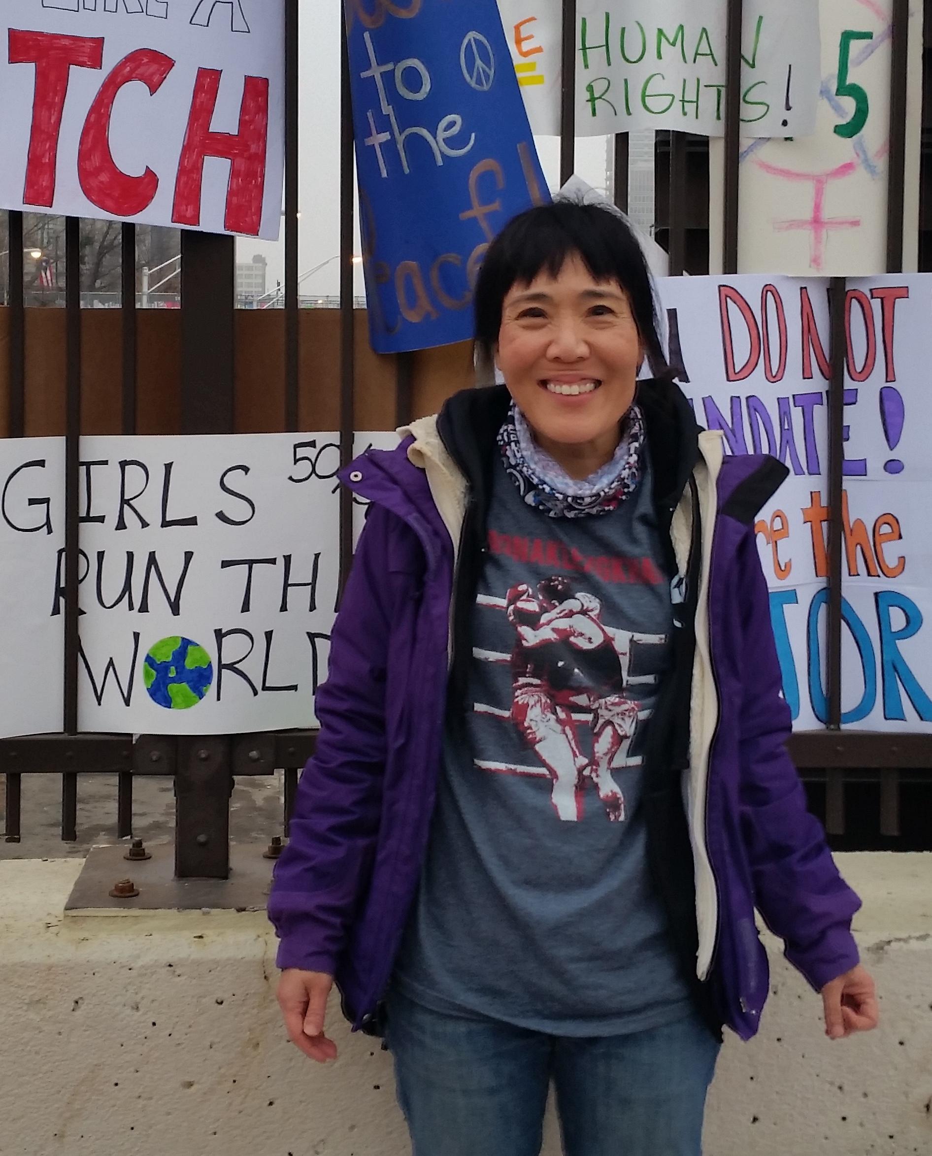 Women's March_Speaker.jpeg