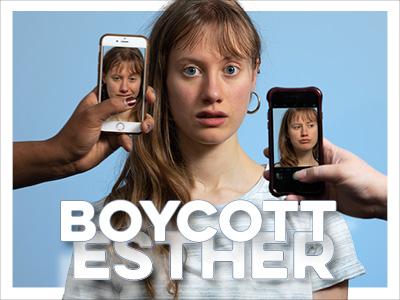 boycott esther cover.jpg