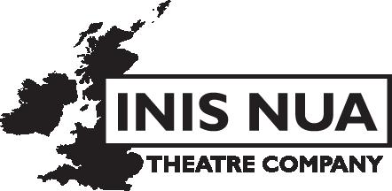 InisNua_Logo_Black.png