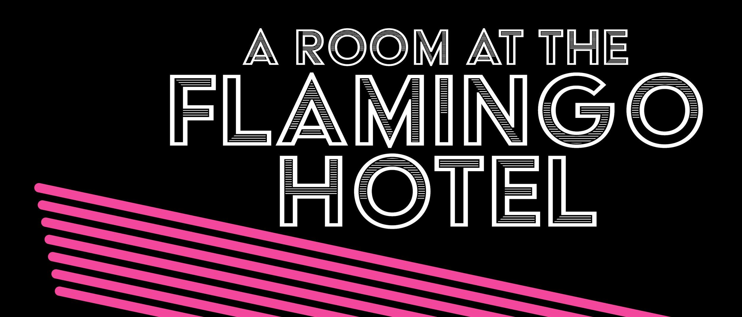 Website Header_Flamingo Hotel_HOLD.jpg