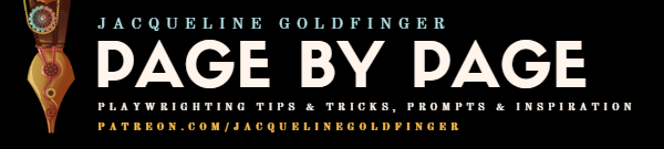 Goldfinger Page By Page Logo.png