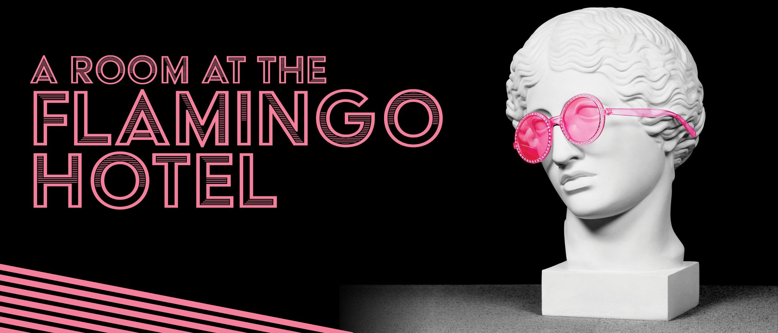 Website Header_Flamingo Official.jpg