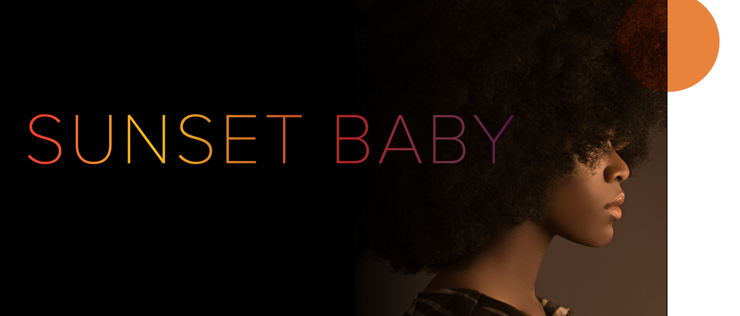 Website Header_Sunset Baby Official.jpg