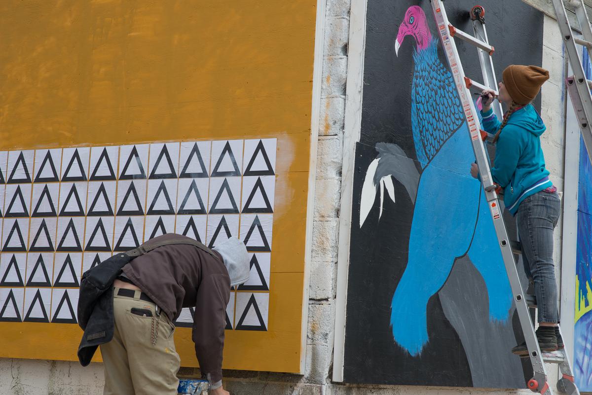 WC Mural-13.jpg