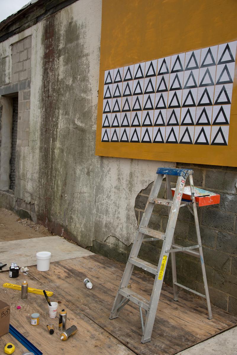 WC Mural-15.jpg