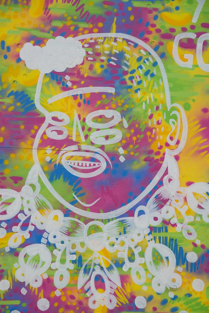 WC Mural-18.jpg