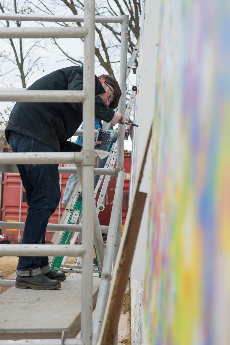 WC Mural-28.jpg