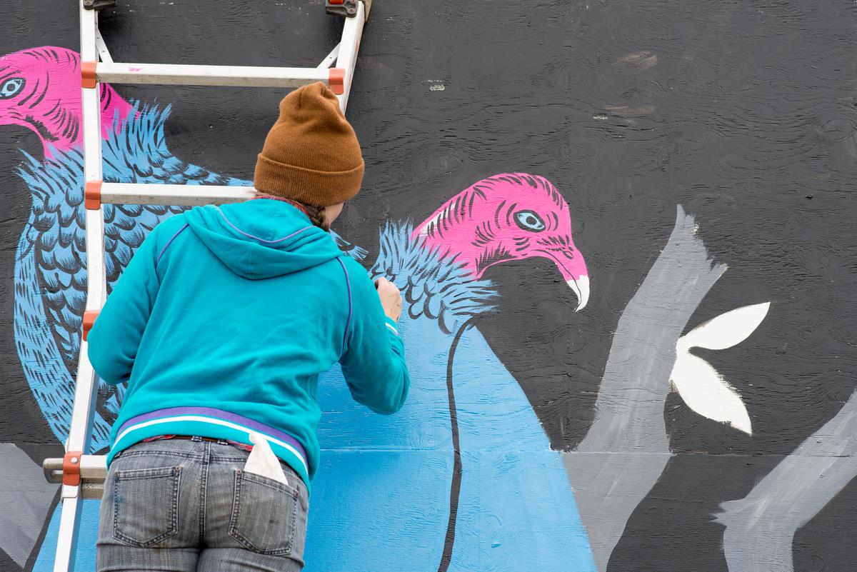 WC Mural-29.jpg