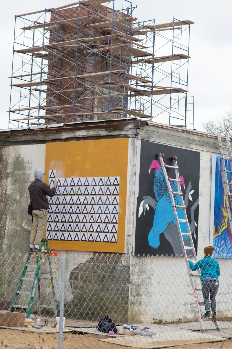 WC Mural-44.jpg