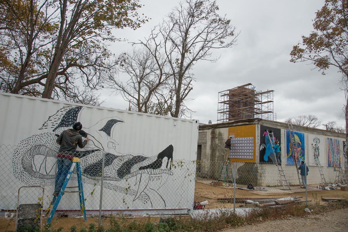 WC Mural-45.jpg
