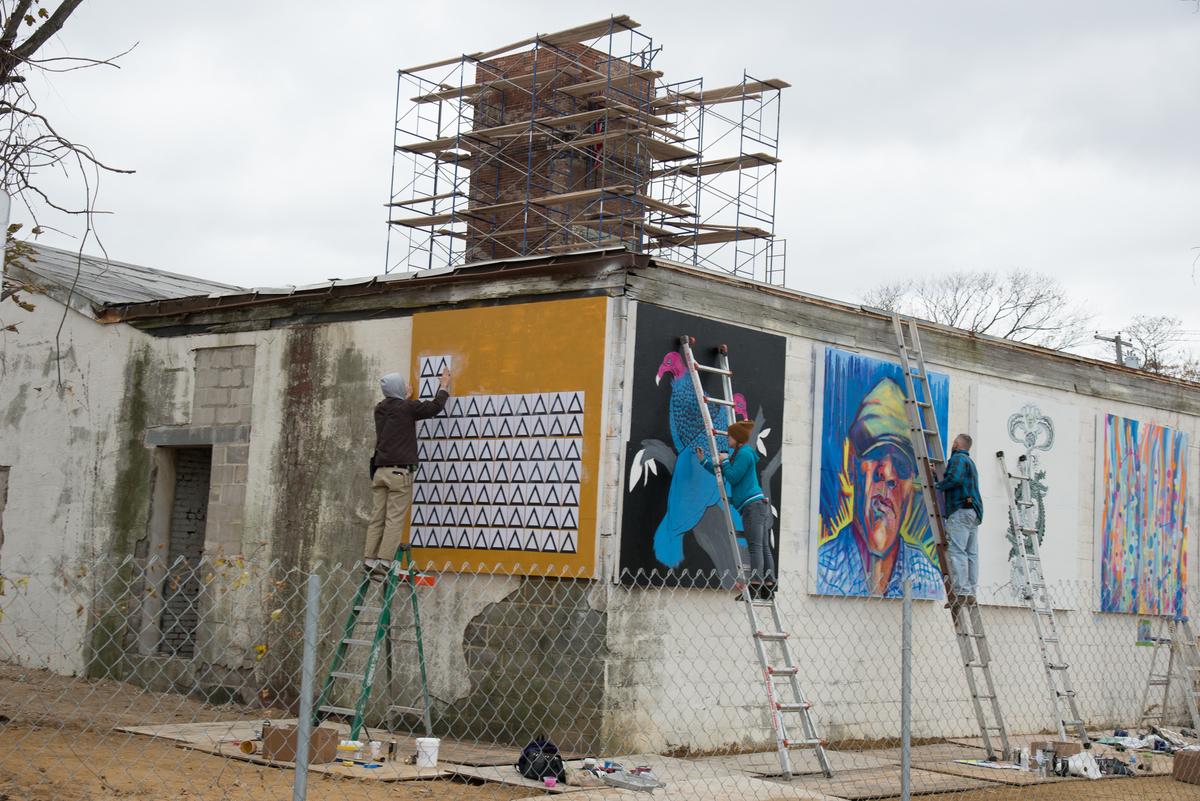 WC Mural-48.jpg