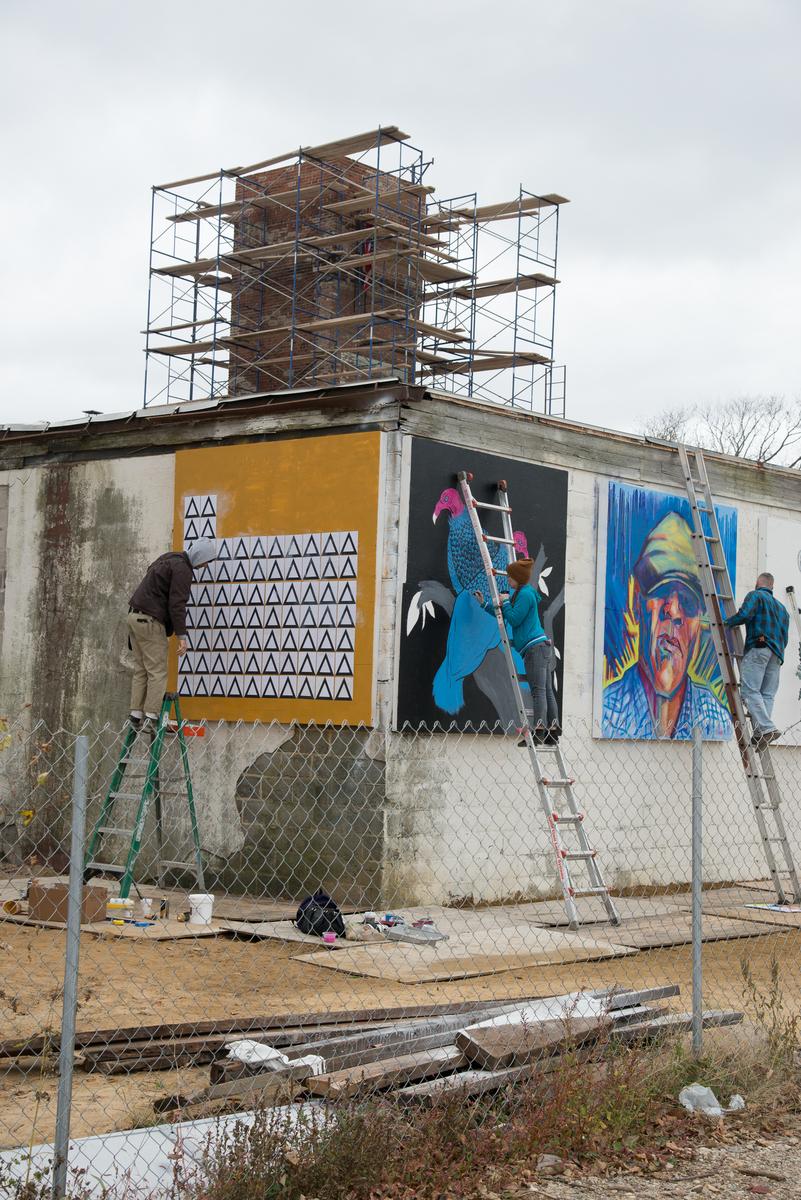 WC Mural-49.jpg