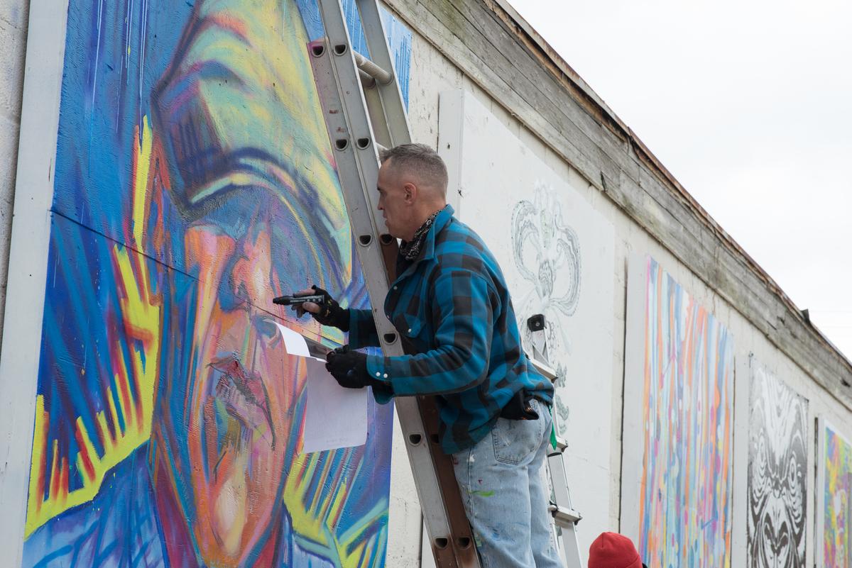 WC Mural-55.jpg