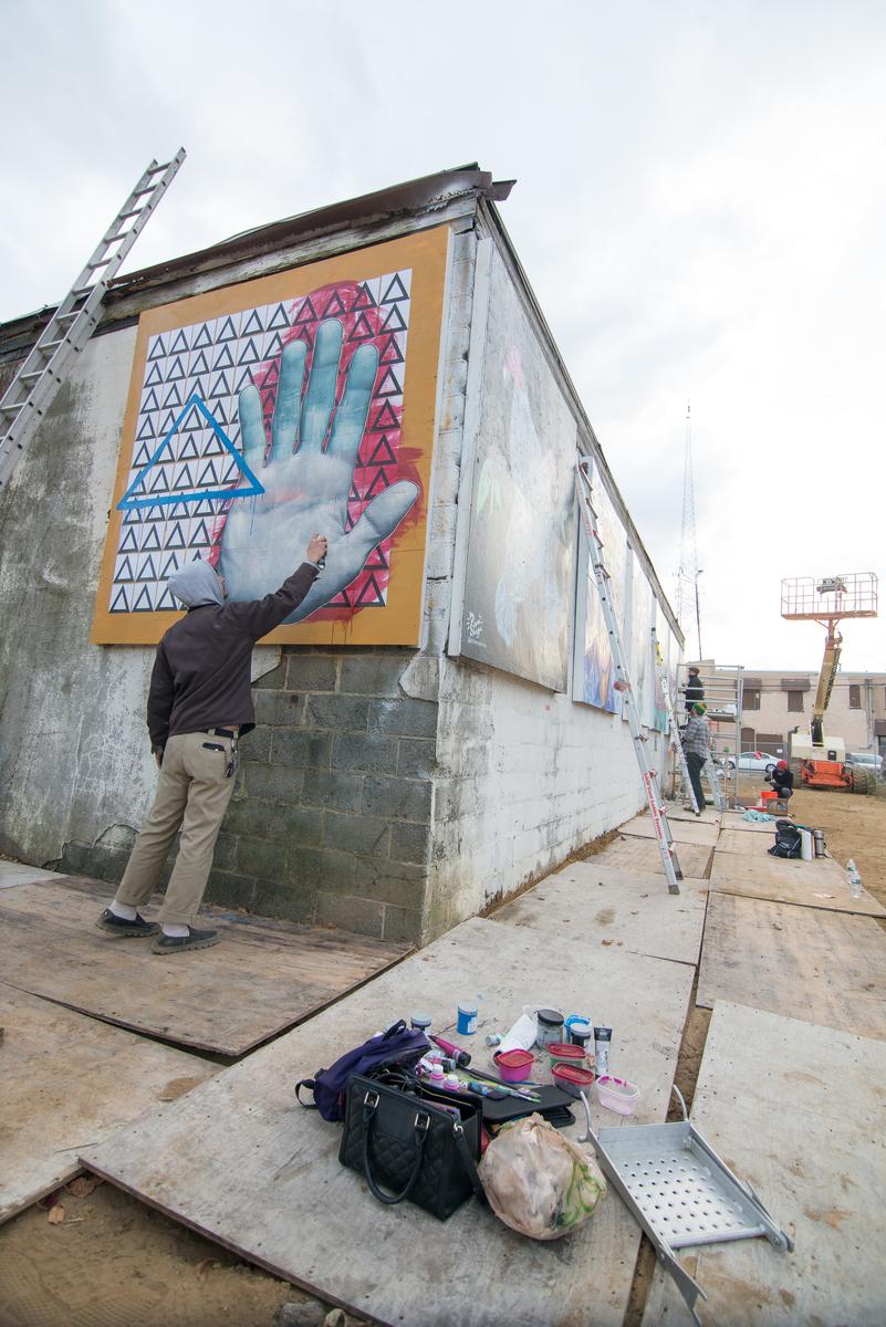 WC Mural-82.jpg