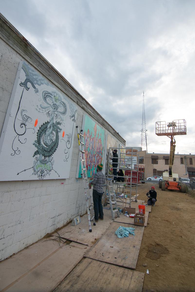 WC Mural-83.jpg