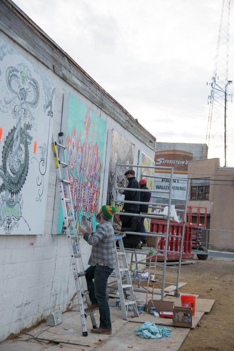 WC Mural-103.jpg
