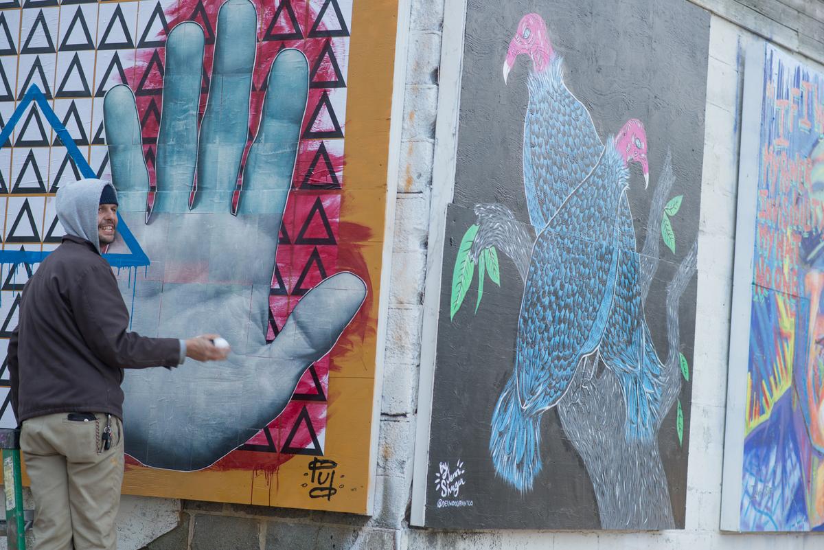 WC Mural-104.jpg
