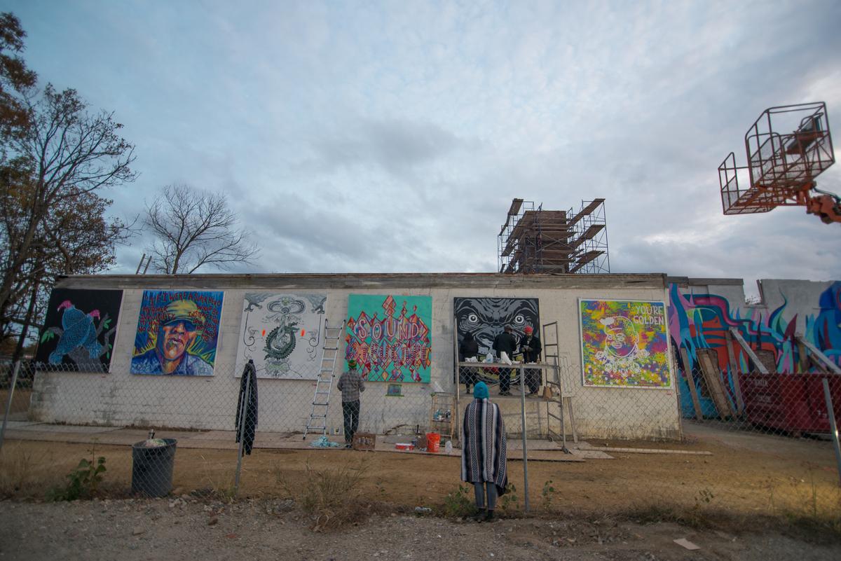 WC Mural-111.jpg