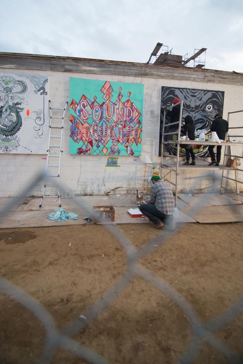 WC Mural-114.jpg