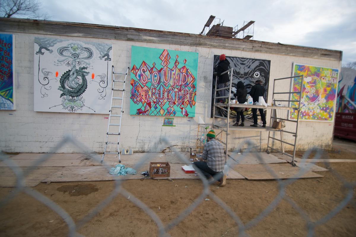 WC Mural-115.jpg