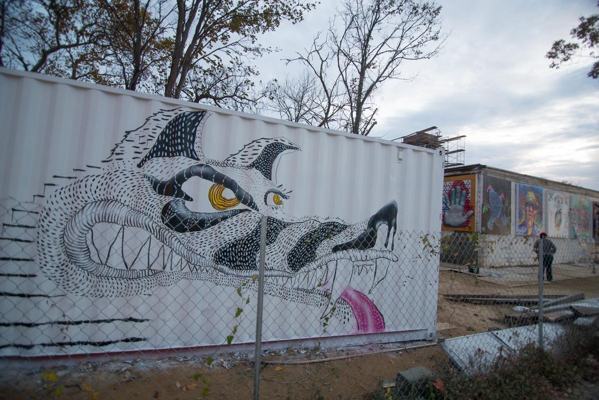 WC Mural-117.jpg