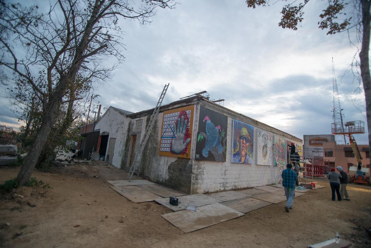 WC Mural-120.jpg
