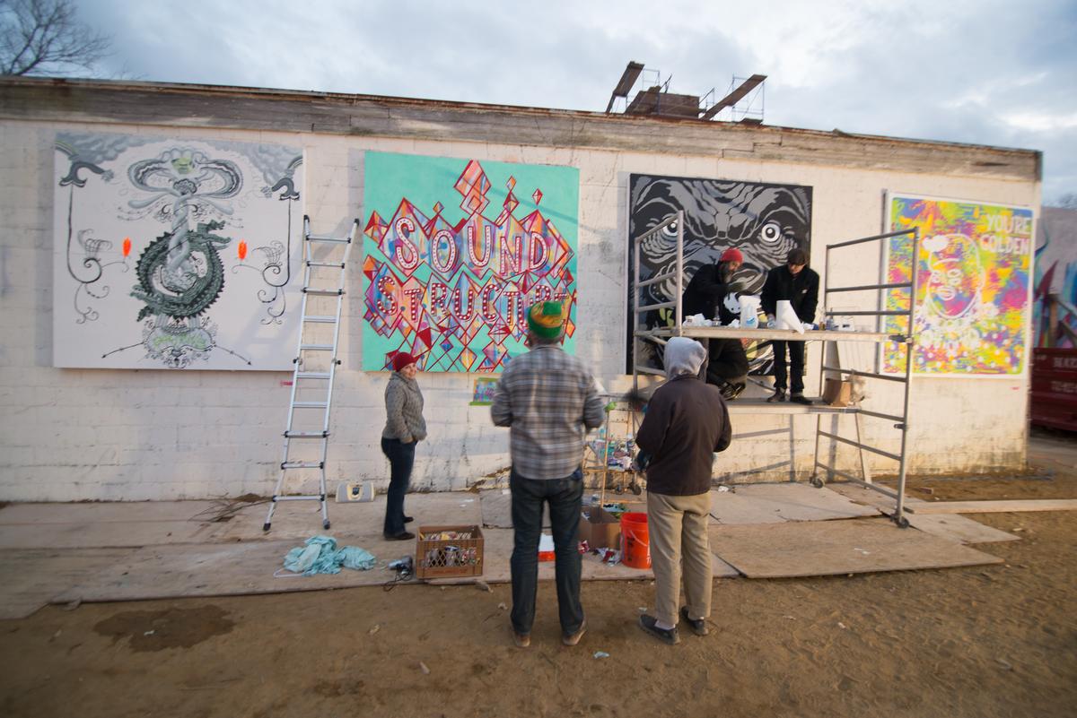 WC Mural-123.jpg