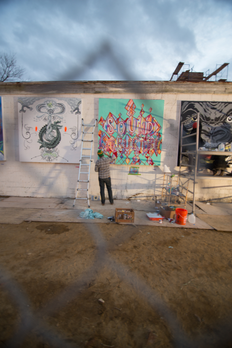 WC Mural-125.jpg