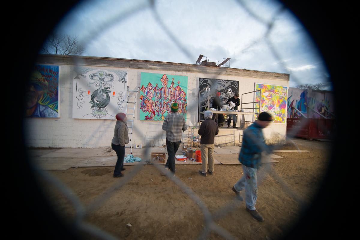 WC Mural-124.jpg