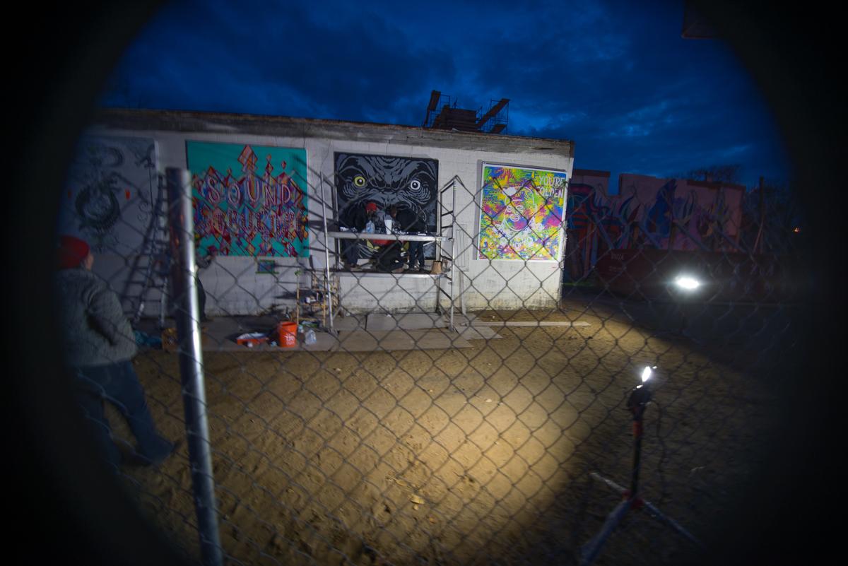 WC Mural-126.jpg