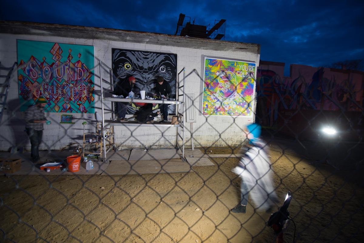 WC Mural-127.jpg