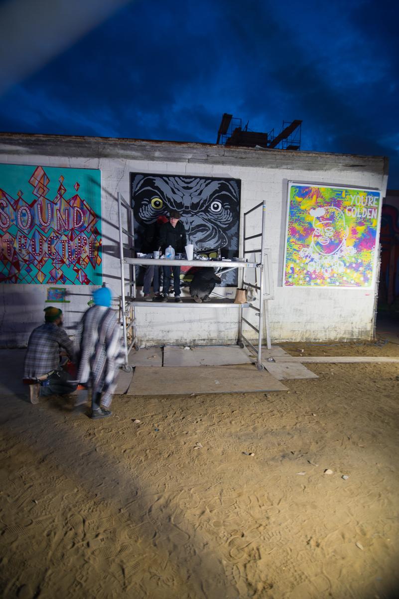 WC Mural-128.jpg