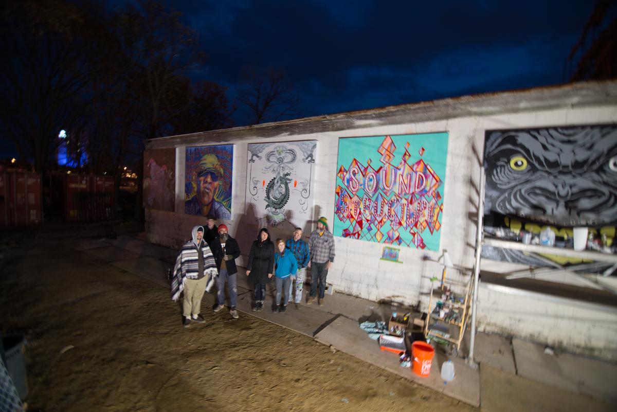 WC Mural-129.jpg