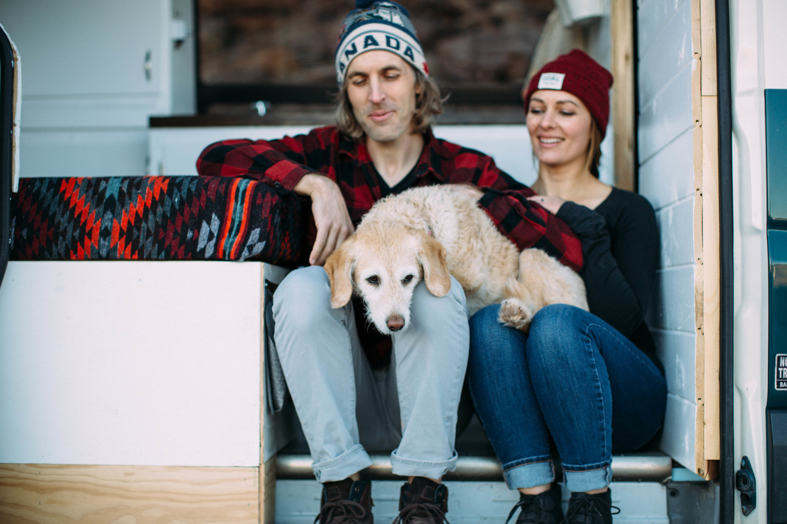 Cute-Dog-Vanlifers-Moab.jpg