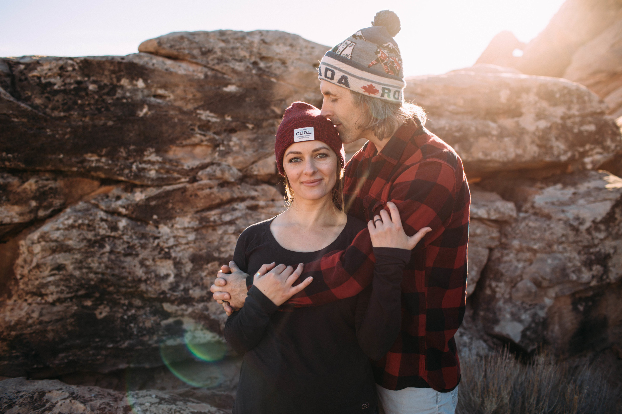 Engaged-Couple-Adventurous-Moab.jpg