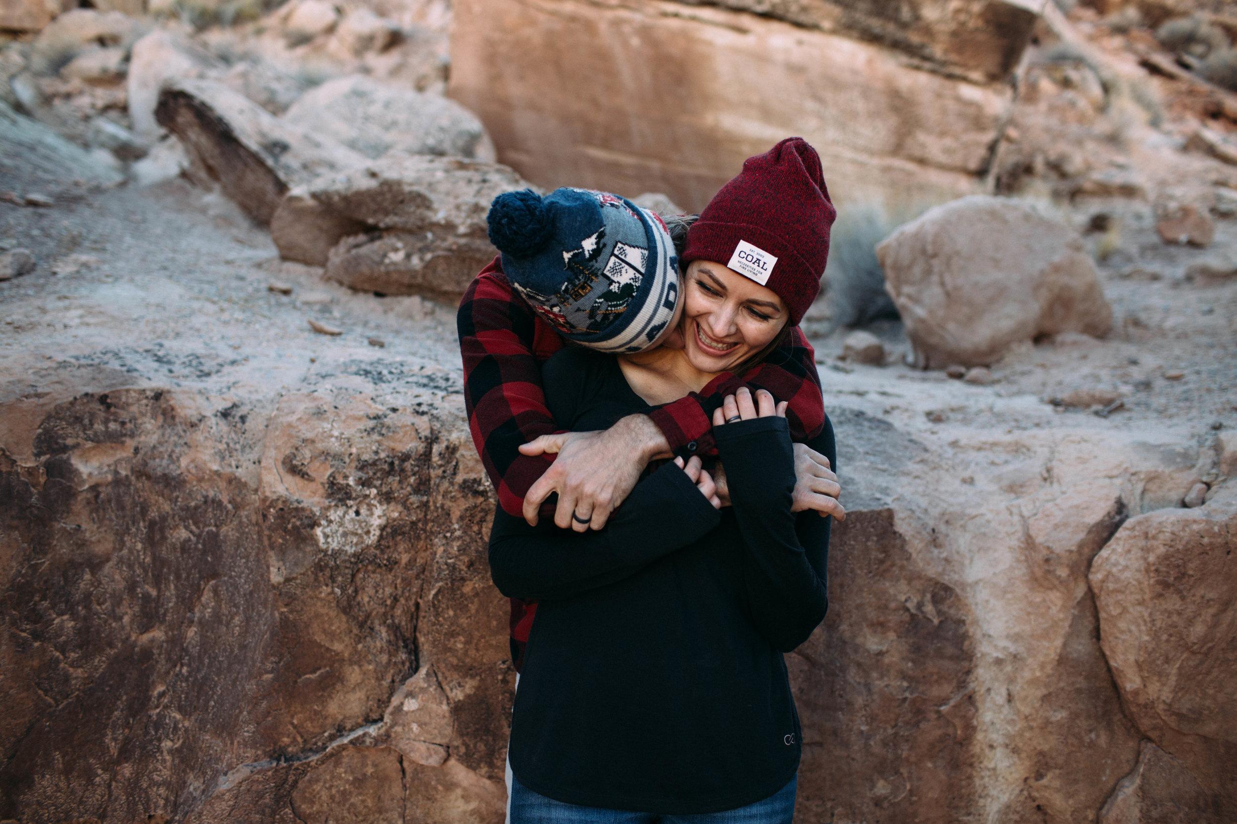 Engaged-Couple-Hugs-Kisses.jpg
