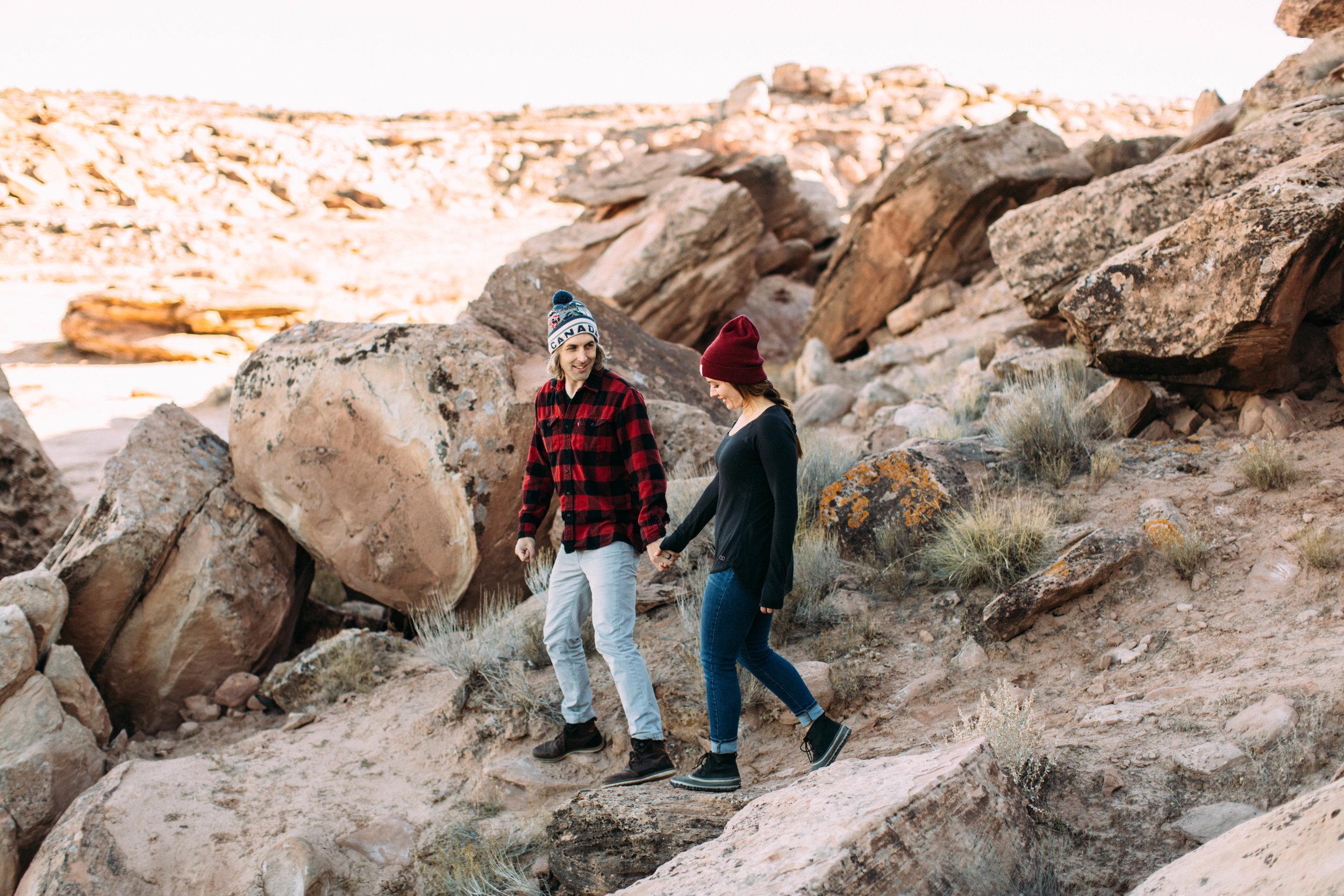 Engaged-Couple-Vanlifers-Hiking.jpg