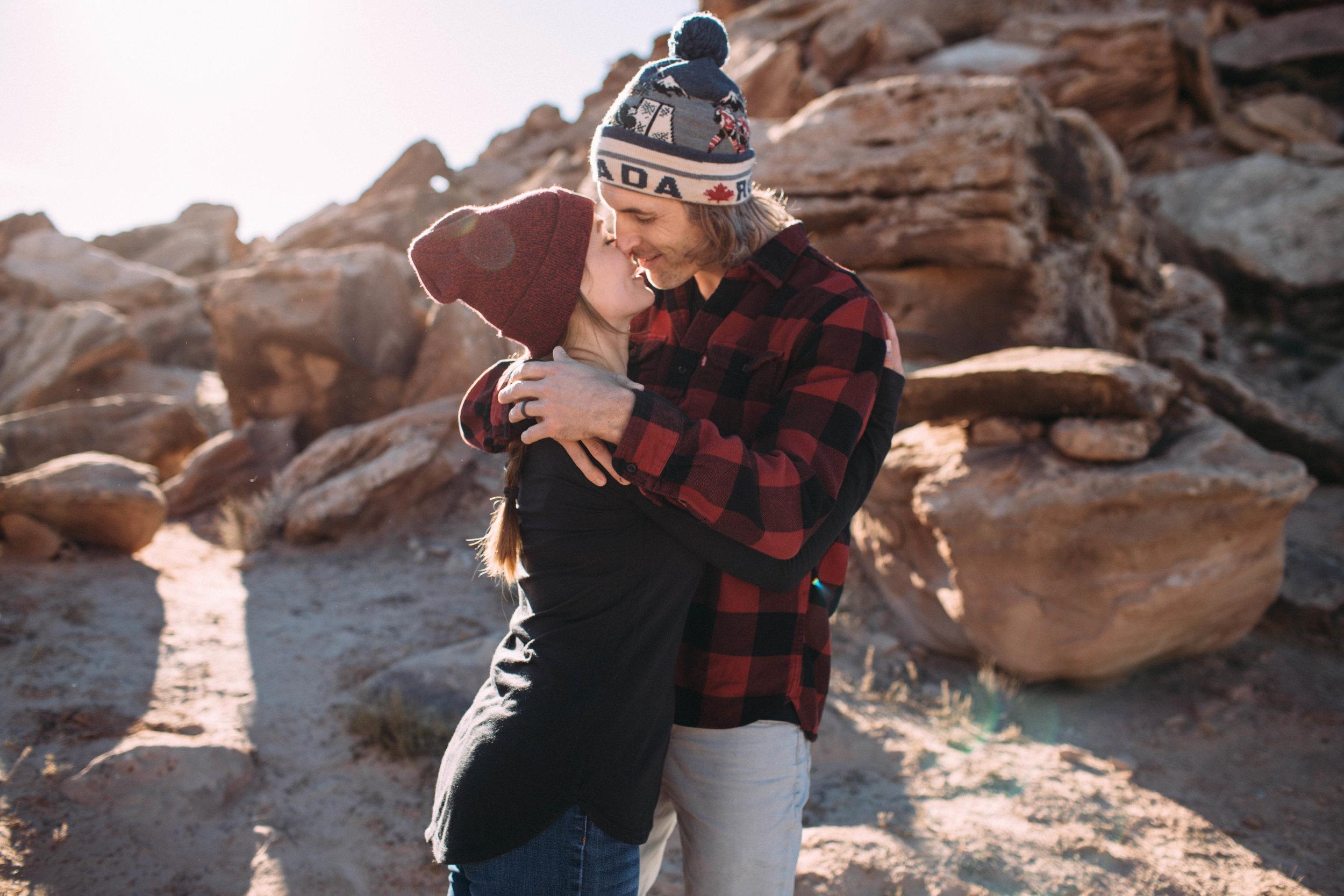 Eskimo-Kisses-Engaged-Couple.jpg
