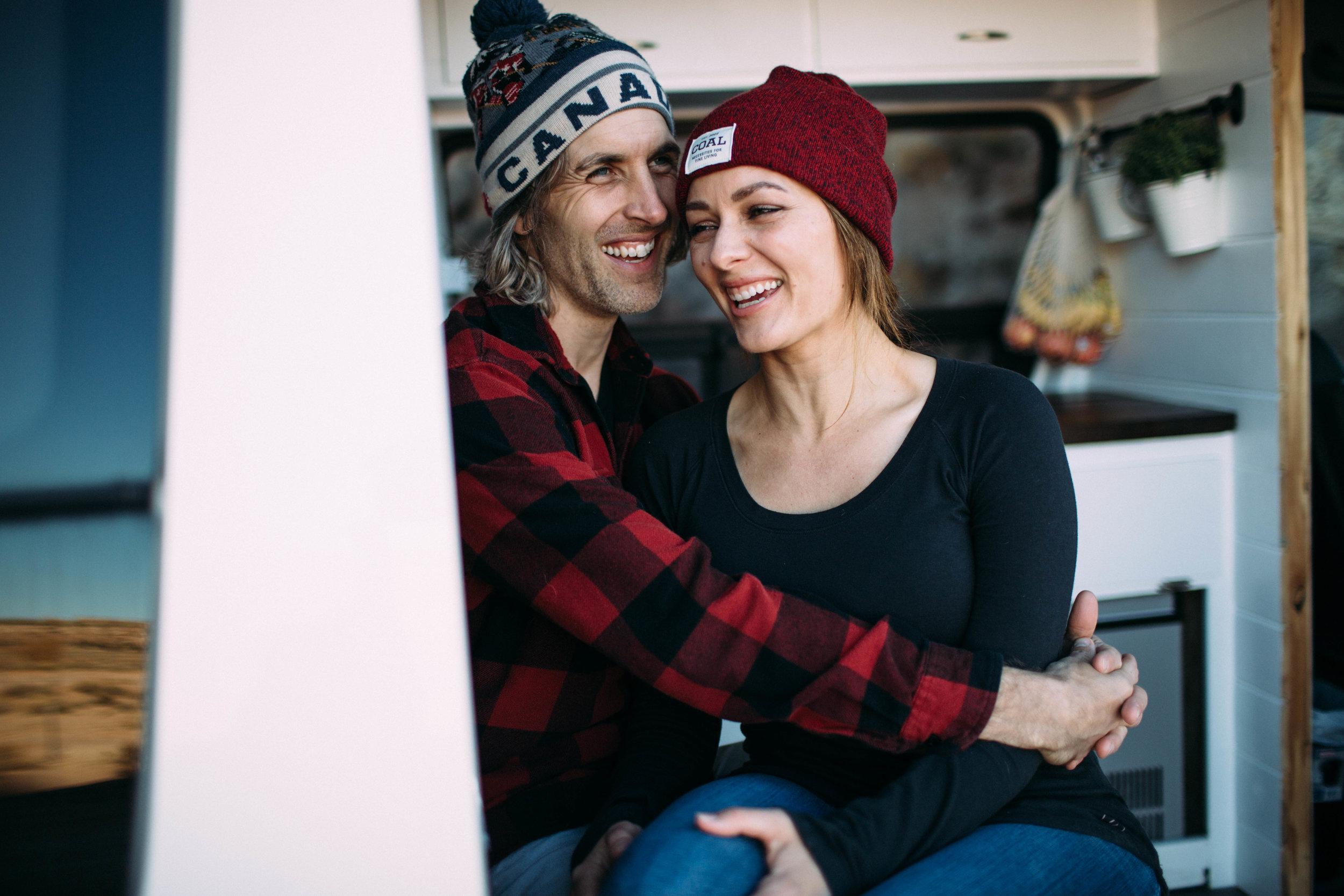Fun-Traveling-Couple-Engagement-Session-Moab-Utah.jpg