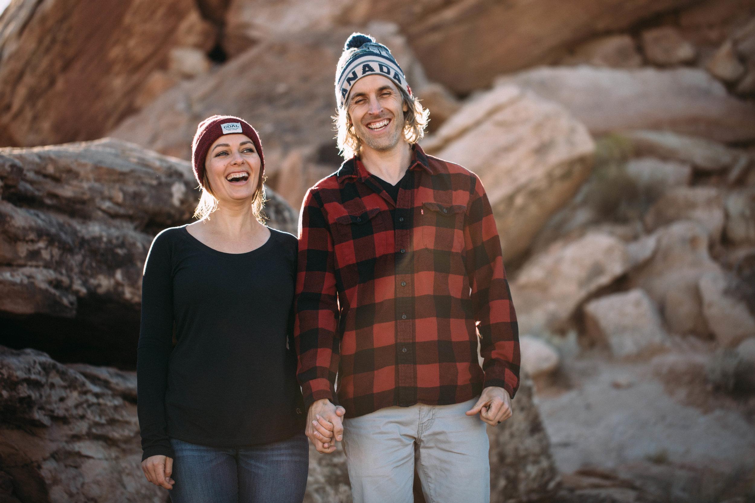 Laughing-Fun-Adventurous-Couple.jpg