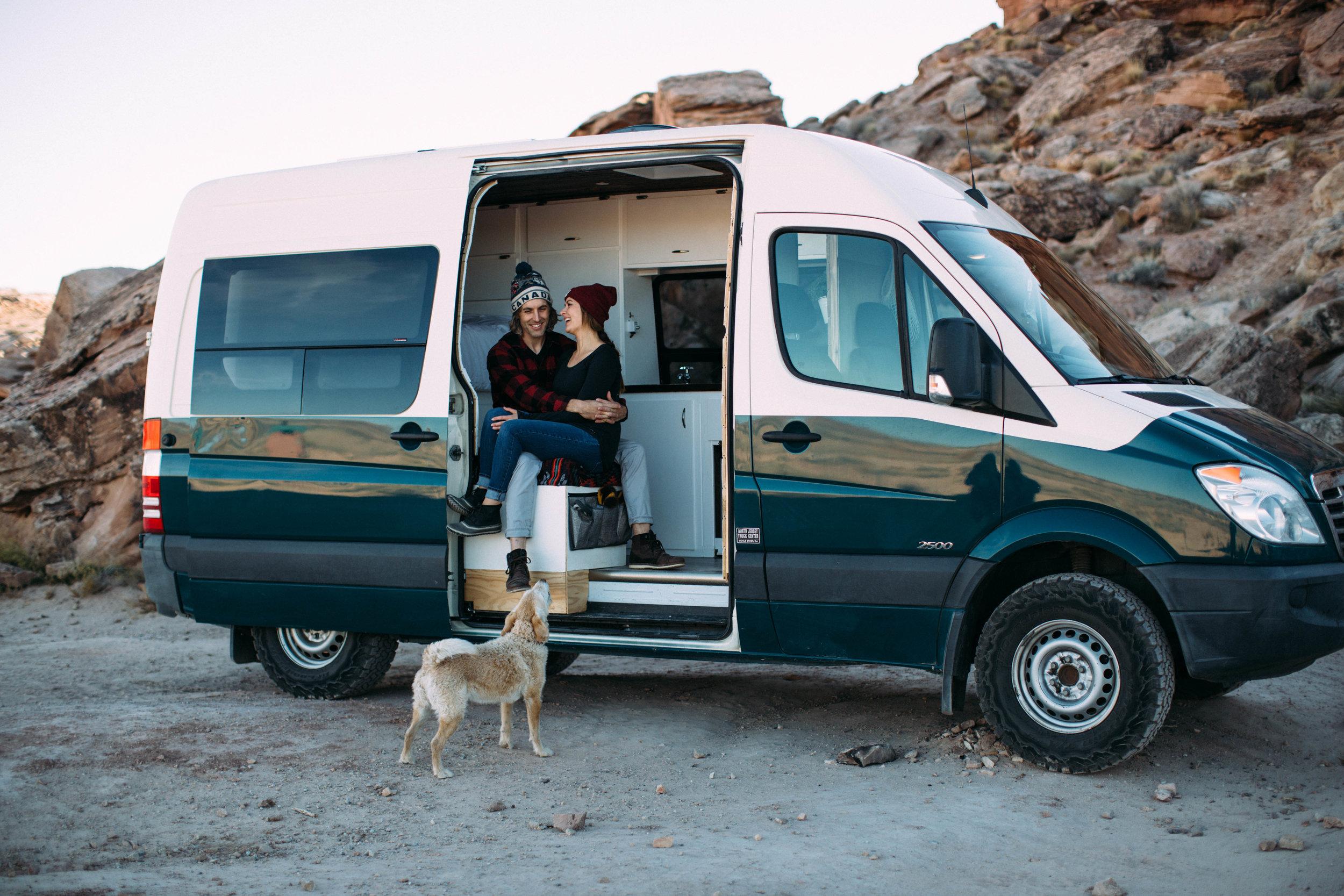 Moab-Utah-Vanlifers-Fun-Couple-Session.jpg