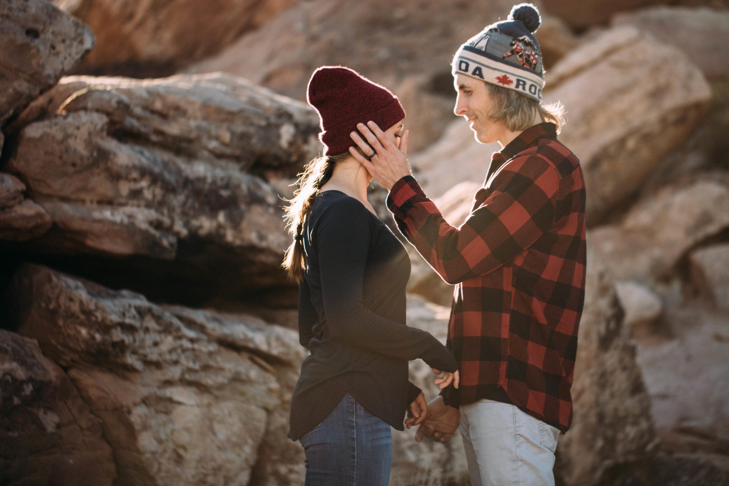 True-Love-Engaged-Vanlifers-Utah.jpg